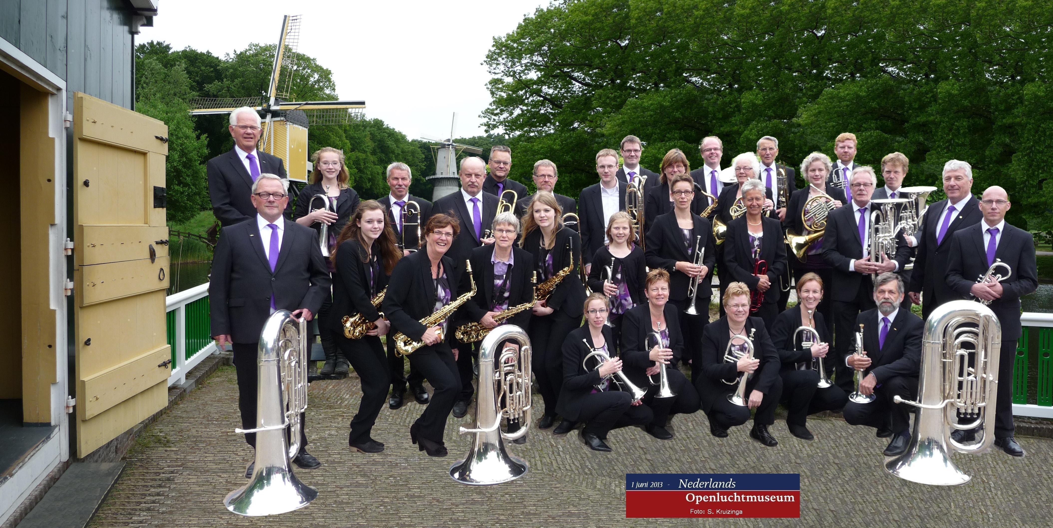 01-harmonie-in-arnhem-1-juni-2013-molens-04-zonder-lijst