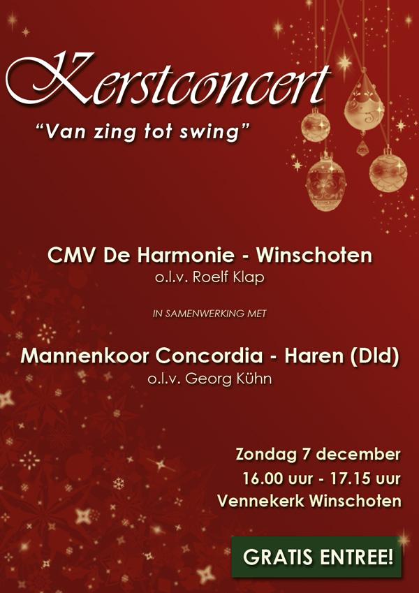 Kerstconcert-De-Harmonie_afbeelding-voor-web