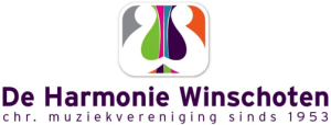 CMV De Harmonie – Winschoten